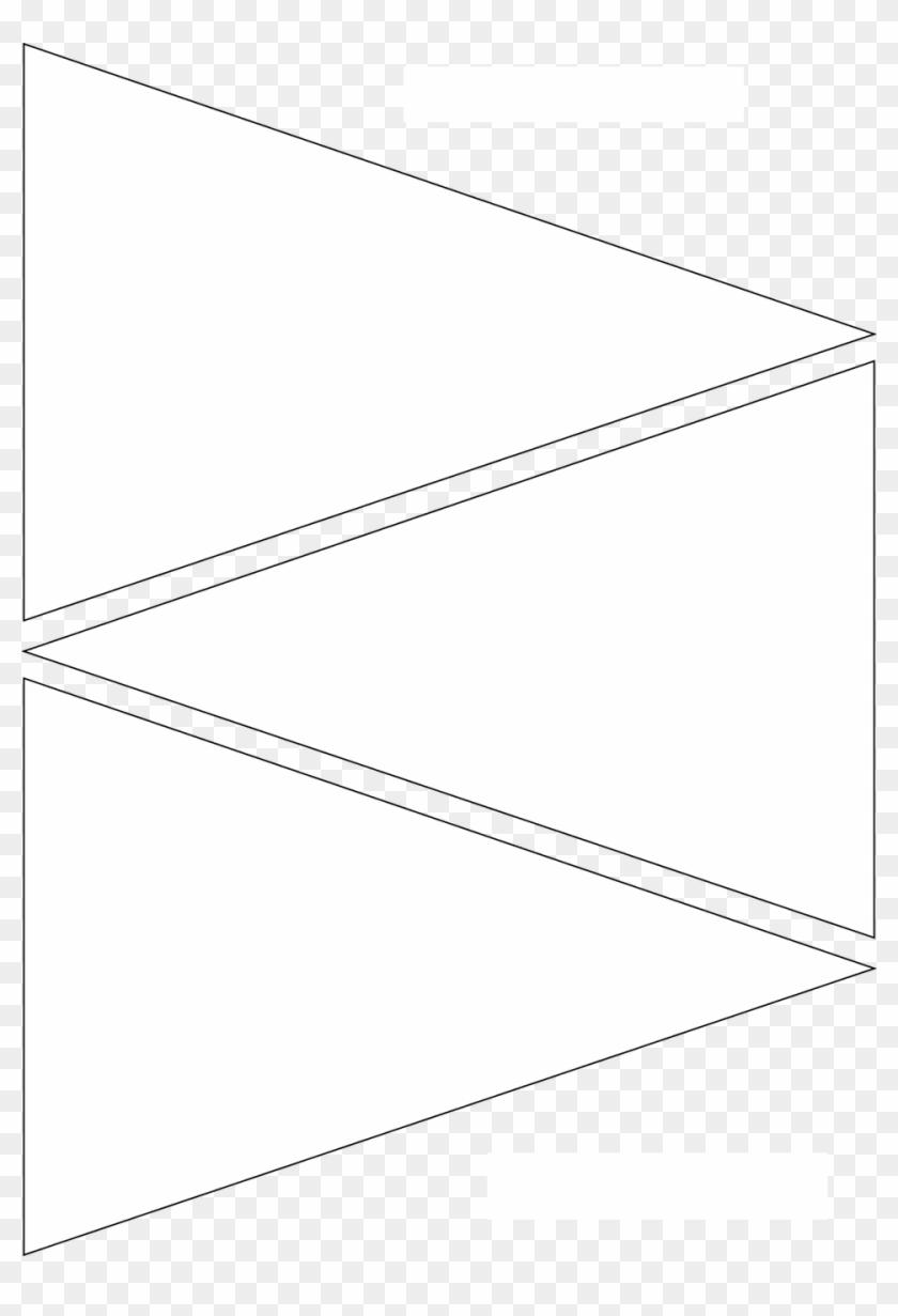 12 Free Printable Templates Pennant Banner Template Inside Free Printable Pennant Banner Template