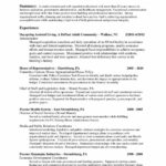 20 Business Executive Summary Template Valid Social Media Intended For Training Summary Report Template