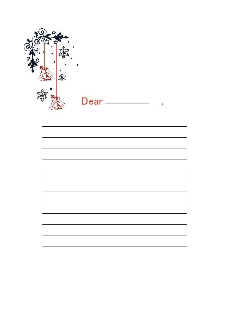 32 Printable Lined Paper Templates ᐅ Templatelab With College Ruled Lined Paper Template Word 2007