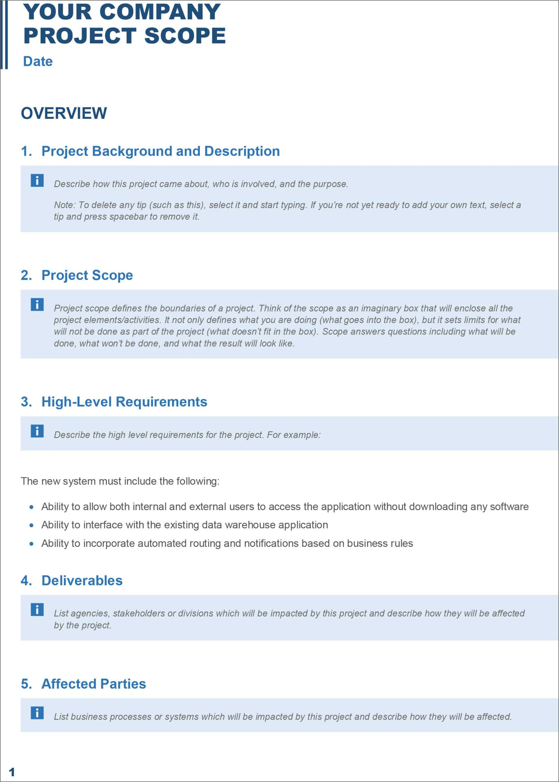 7 Free Business Plan Proposal Templates In Word Docx And Within Free Business Proposal Template Ms Word