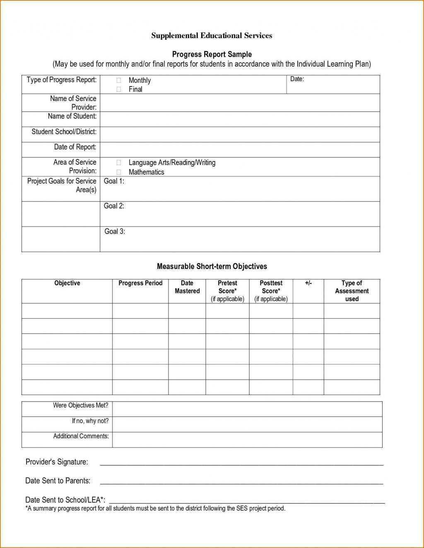 94 Free Homeschool Middle School Report Card Template Free Regarding Middle School Report Card Template