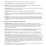 Ap Chemistry Lab Report Format regarding Lab Report Template Chemistry