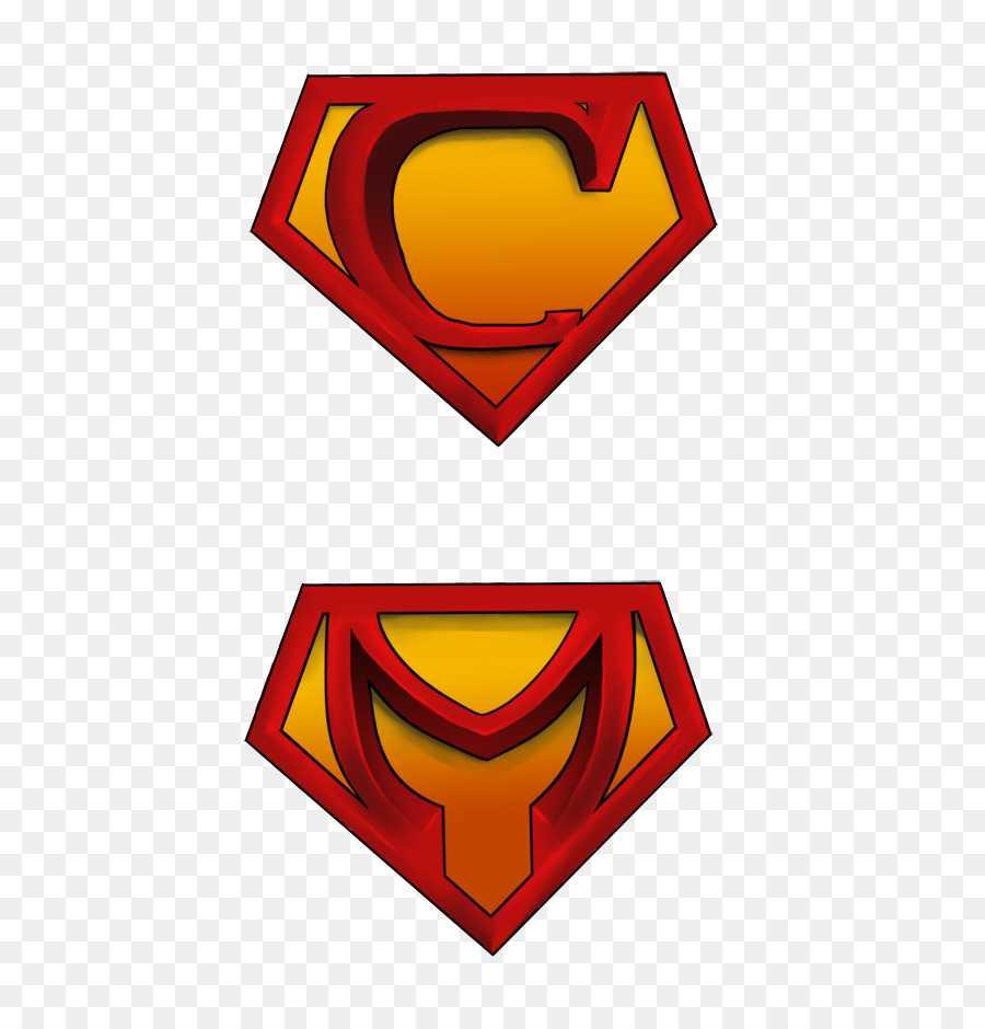Blank Superman Logo Clipart Throughout Blank Superman Logo Template