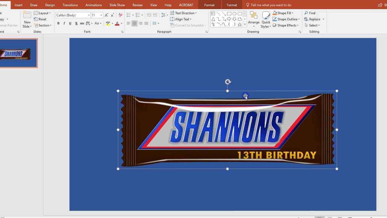 Candy Bar Snickers Wrapper Party Favor – Microsoft Publisher Template And  Mock Up Diy In Candy Bar Wrapper Template Microsoft Word