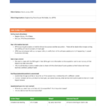 Debrief Meeting Template - Tomope.zaribanks.co pertaining to Event Debrief Report Template