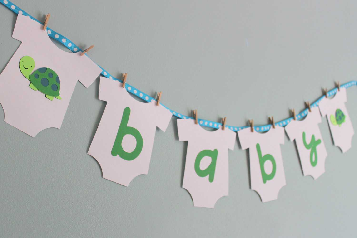 Free Baby Shower, Download Free Clip Art, Free Clip Art On For Diy Baby Shower Banner Template