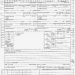 Free Fake Accident Report Template Unique Standard Incident Intended For Vehicle Accident Report Template