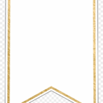 Free Pennant Banner Template, Download Free Clip Art Regarding Letter Templates For Banners