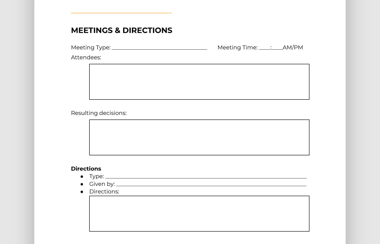 How To Write A Construction Daily Report [Free Template Pertaining To Daily Site Report Template