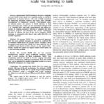 Ieee – Ieee Journal Of Emerging And Selected Topics In Power Regarding Journal Paper Template Word