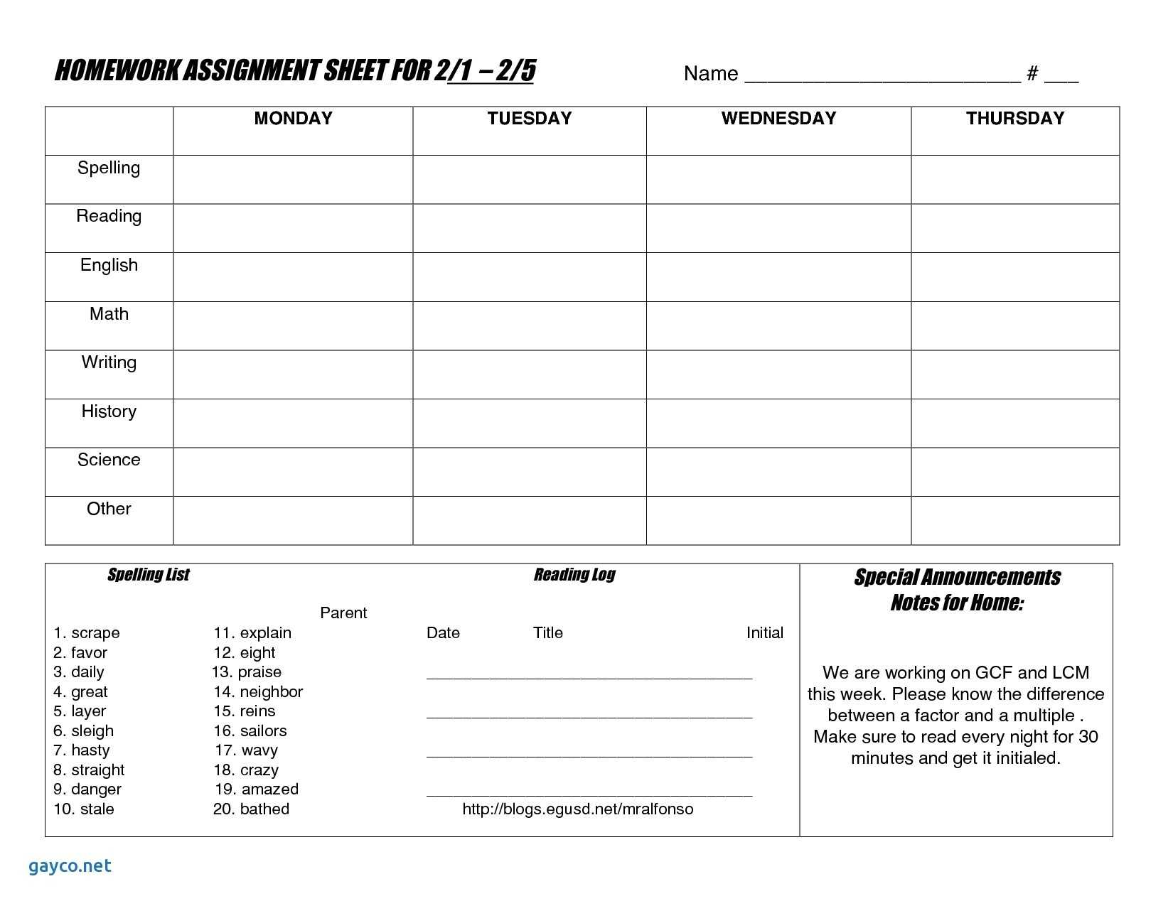 Nurse Brain Worksheet   Printable Worksheets And Activities Within Nursing Assistant Report Sheet Templates