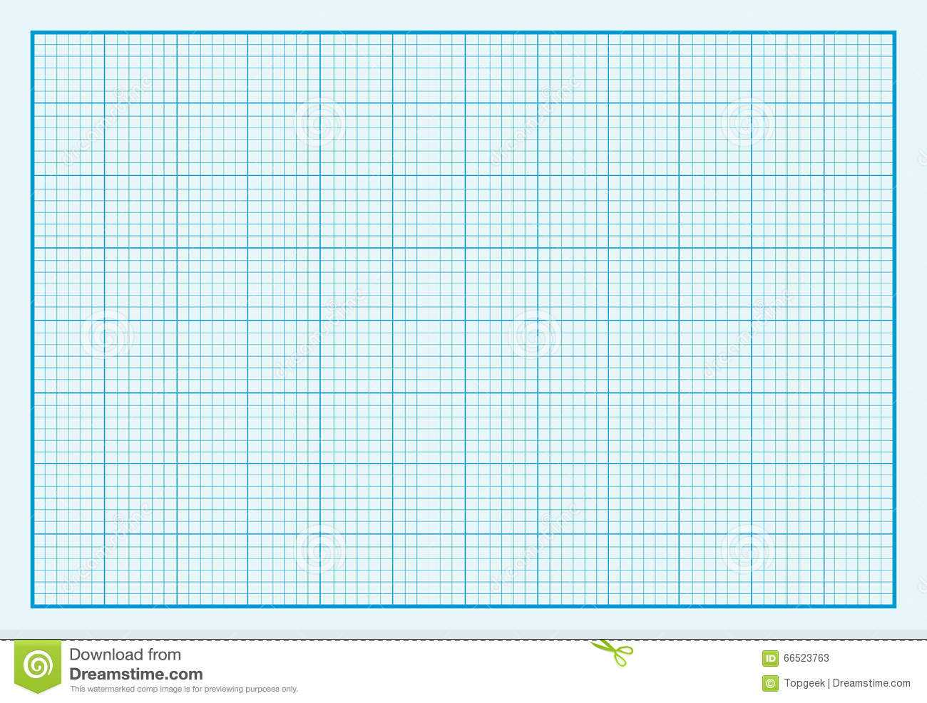 Online Graph Paper Design – Tomope.zaribanks.co Throughout College Ruled Lined Paper Template Word 2007
