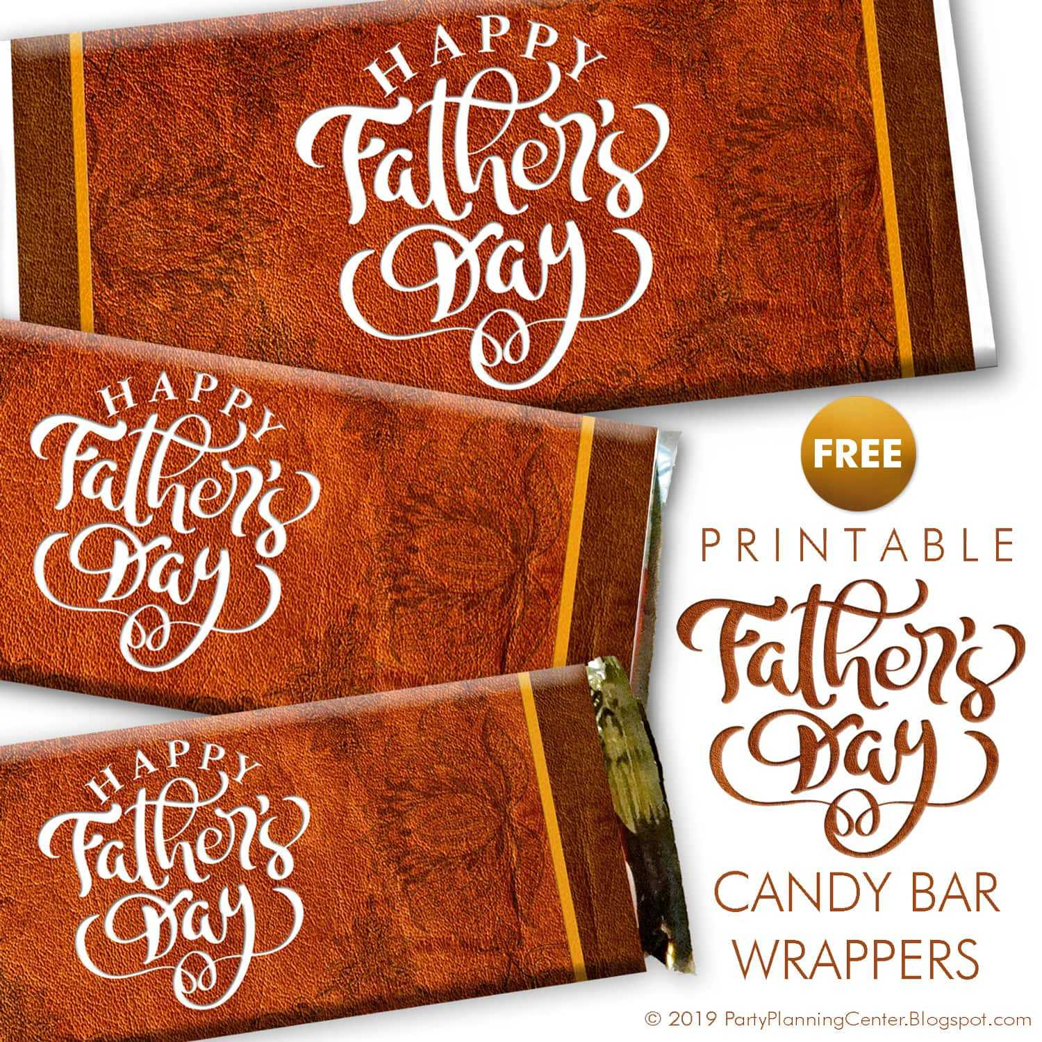 Party Planning: Free Father's Day Chocolate Wrappers In Candy Bar Wrapper Template Microsoft Word