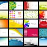 Printable Business Card Template - Business Card Tips for Blank Business Card Template Download