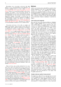 Sage - Sage Open Template inside Journal Paper Template Word