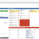 Template Gallery – Better Pdf Exporter For Jira | Midori For Testing Weekly Status Report Template