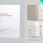 White Paper Templates Pertaining To White Paper Report Template