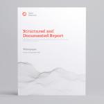White Paper Templates Regarding White Paper Report Template