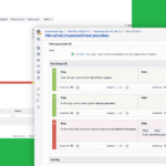 Xray Test Management For Jira | Atlassian Marketplace For Testing Daily Status Report Template